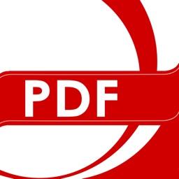 PDF Reader Pro – Lite Edition