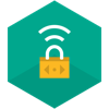 Kaspersky VPN Connection - Kaspersky Lab UK Limited