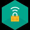 Secure VPN & Proxy – Kaspersky - Kaspersky Lab UK Limited