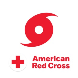 Hurricane: American Red Cross