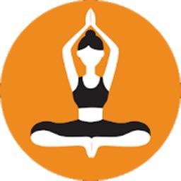 Do yoga with us