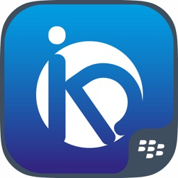 iDENprotect for BlackBerry