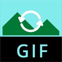 GIF Maker - Photos to GIF