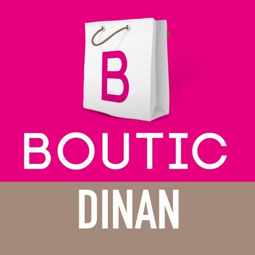Boutic Dinan