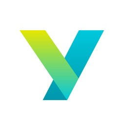 Yaca: Yet another calendar app