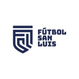 Fútbol San Luis