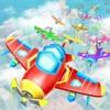Aero Wars Reviews