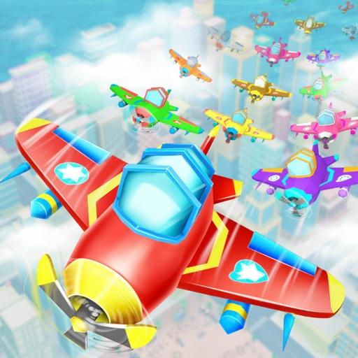 Aero Wars download