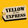 Yellow Express Finance, LLC - Yellow Express  artwork