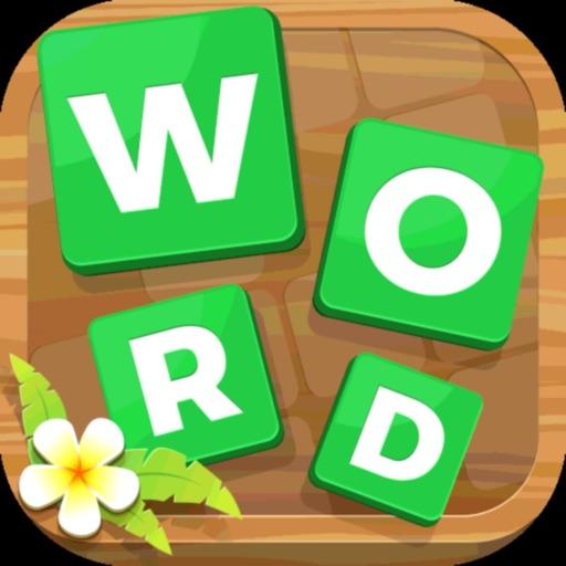 Word Life – Kreuzworträtsel