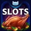 Scatter Slots: ホットなラスベガス式スロット