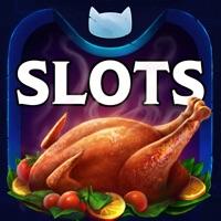 Гульнявыя аўтаматы онлайн бясплатна покер