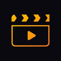 Vimmy - Video Moments apk