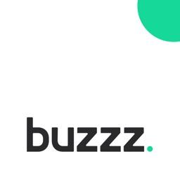 Buzzz – Alert. Call. Convert.