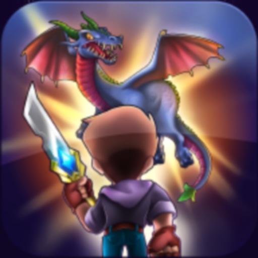 Adventaria: Survival 2D Craft