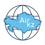 AirKz на пк