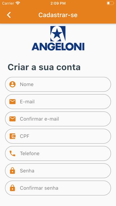 Baixar Angeloni para Android