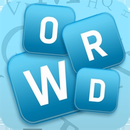 Search Puzzle: Find all Words