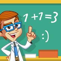 Codes for Logic Master 2 - Tricky & Odd Hack