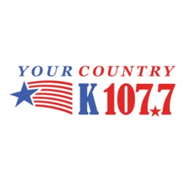 Your Country K 107.7