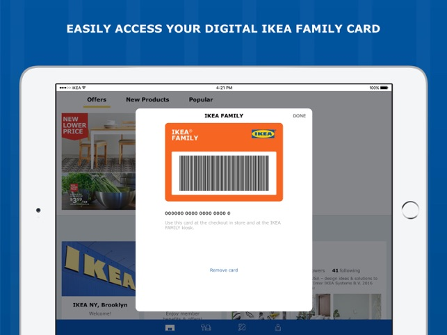 IKEA Store on the App Store on ikea america, ikea logo, prospect park map, ikea radios, ikea robinson town centre, taxi manhattan map, new jersey transit route map, r train nyc subway map, ikea pittsburgh directions, new york city subway train map, east atlanta map,