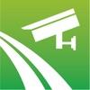 TrafficCam@SG - iPhoneアプリ