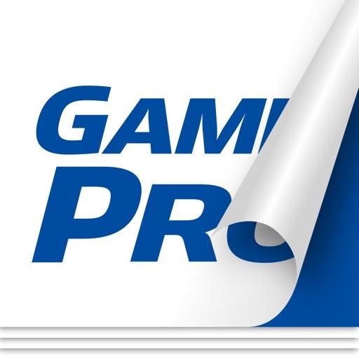 Webedia Gaming Gmbh