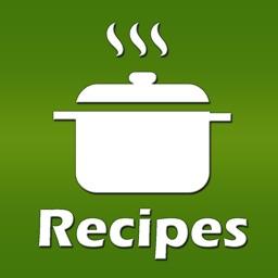 Crock Pot Recipes Easy
