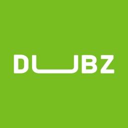 DUBZ Captain