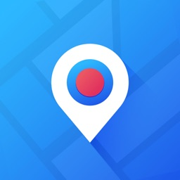 Velam GPS Navigator and Maps