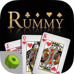 Rummy Multiplayer