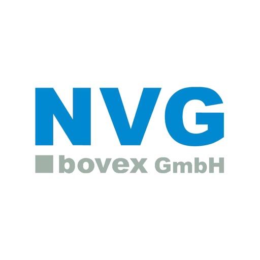 NVG-Tiermeldung
