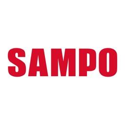 SAMPO CCTV