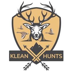 KleanHunts
