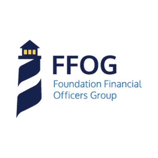 FFOG Events