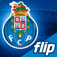 Activities of FC Porto Flip - New Cards game
