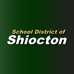 Shiocton School District
