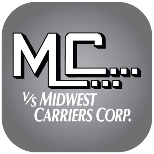 V&S Midwest Carriers