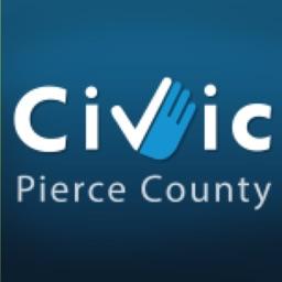Civic Pierce County