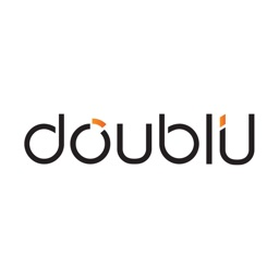 DoublU