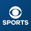 CBS Sports App Scores & News - CBS Interactive