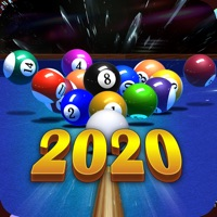 Codes for King of Billiards Hack