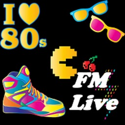 80's music Live