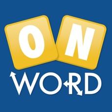 Activities of Onword