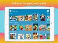 Amazon FreeTime Unlimited ipad images