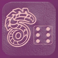 Codes for Shadowrun Dice Roller Hack