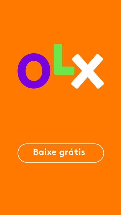 OLX: Comprar e Vender screenshot-5
