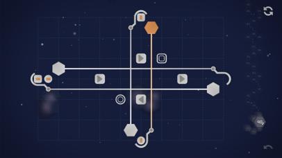 SiNKR 2 screenshot 4