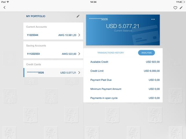 Rbc netbank aruba online dating