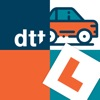 Official Car/Bike DTT Ireland